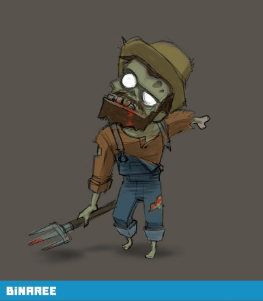 concept_character_farmer