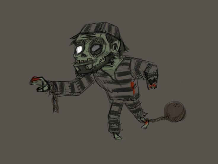 Concept_Character_prisoner.jpg
