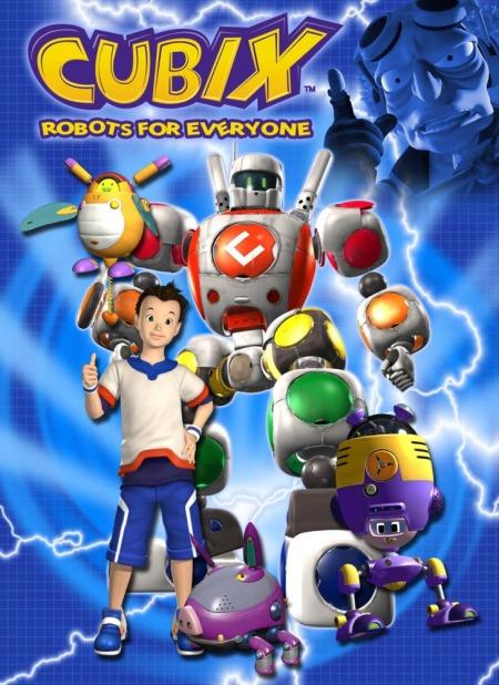 Cubix--robots-for-everyone-11-g.jpg