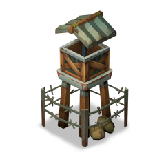 02_guard_tower