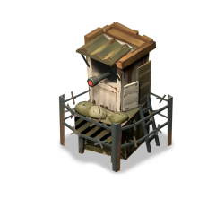 05_sniper_tower_02