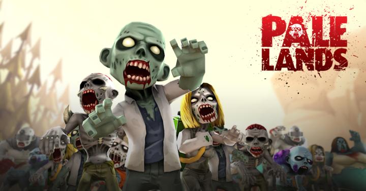 Zombie Herd.png